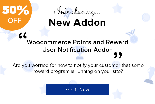 WooCommerce Ultimate Points And Rewards - 10