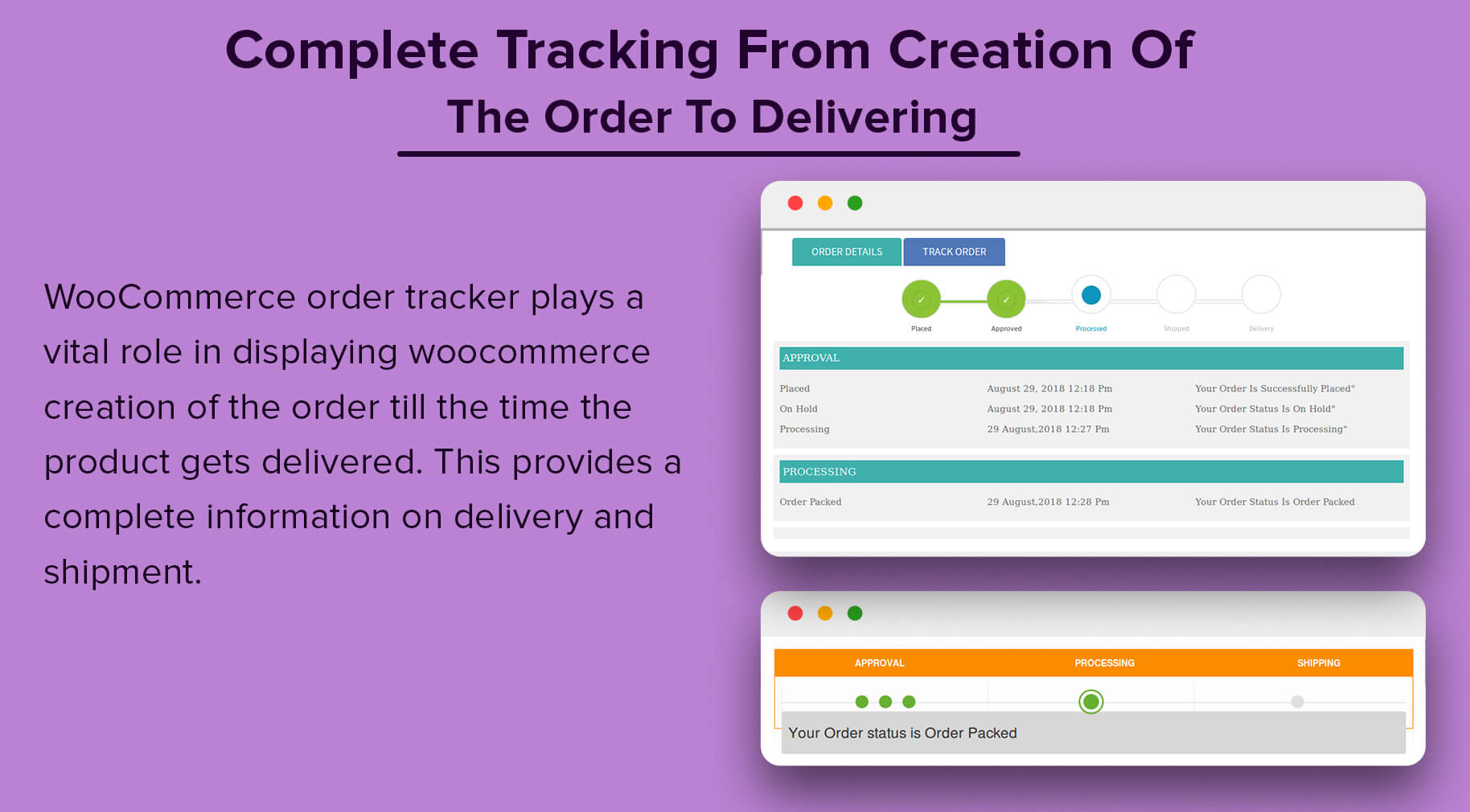 tracking-from-creation-merge
