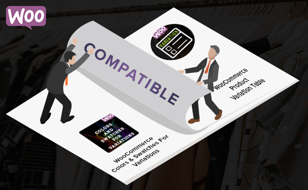 compatibility banner