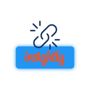 Link Demo Store with Insightly CRM