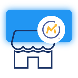 Link Demo Store with Mautic